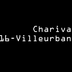 Charivari 2016 - Villeurbanne
